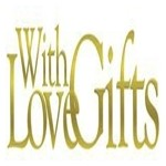 Withlovegifts.co.uk