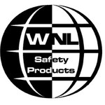 WNL Safety