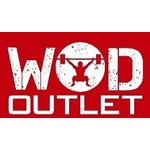 Wod Outlet