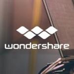 wondershare.net