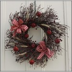 Worcester Wreath Company