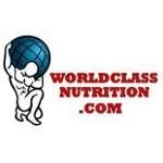 World Class Nutrition
