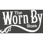 The Worn By Store UK