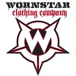 Wornstar Clothing