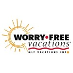 Worry-free Vacations