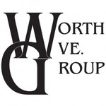 Worth Ave Group