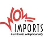 Wow Imports