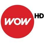 WOW HD NZ
