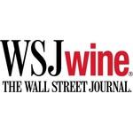 WSJ Wine