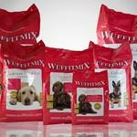 WuffitMix
