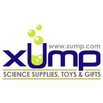 xUmp.com