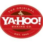Ya-Hoo! Cake