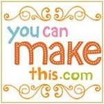 Youcanmakethis.com