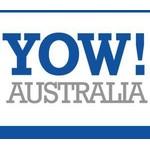 YOW! 2011 Australia
