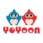 yoyoon.com