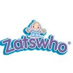 Zatswho