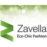 Zavella.com