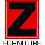 Z Lights and Furniture