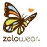ZoloWear