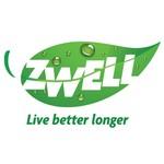 Zwell Canada