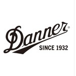 60 Off Danner Promo Codes Amp Coupons September 2019