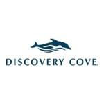 discoverycove.com coupons