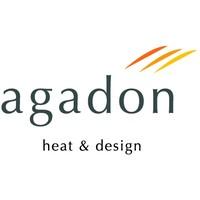 Get Agadon vouchers or promo codes at agadondesignerradiators.co.uk