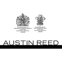 Get Austin Reed UK vouchers or promo codes at austinreed.co.uk