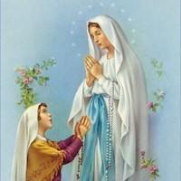 Get Direct from Lourdes UK vouchers or promo codes at catholicgiftshop.co.uk