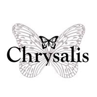 Get Chrysalis vouchers or promo codes at chrysalis.us