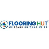 Get Flooring Hut vouchers or promo codes at flooringhut.co.uk