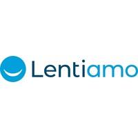 Get Lentiamo vouchers or promo codes at lentiamo.co.uk