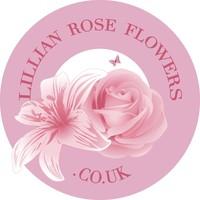 Get Lillian Rose Flowers vouchers or promo codes at lillianroseflowers.co.uk