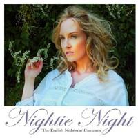 Get Nightie Night. vouchers or promo codes at nightienight.co.uk