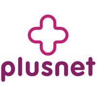 Get PlusNet vouchers or promo codes at plus.net