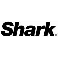 Get Shark UK vouchers or promo codes at sharkclean.eu