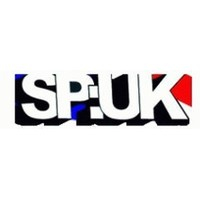 Get Spunky UK vouchers or promo codes at spunky.co.uk