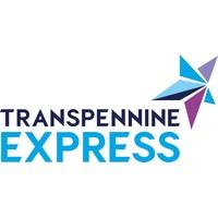 Get TransPennine Express vouchers or promo codes at tpexpress.co.uk