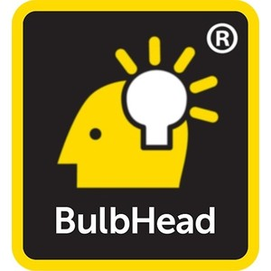 75% Off BulbHead Coupon, Promo Code