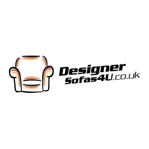 Designer Sofas 4u Coupon Promo Code
