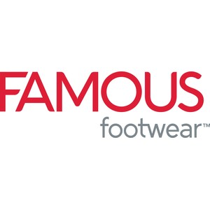 Famous Footwear Coupons \u0026 Promo Codes