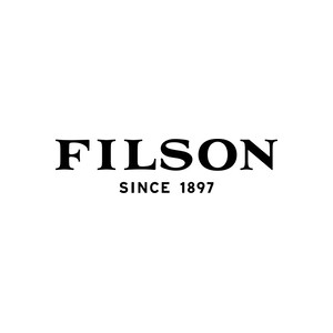 64% Off Filson Promo Codes, Coupons & Free Shipping - 2020