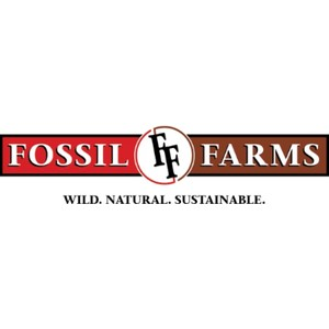Fossil Farms Coupon Codes 40 Discount Nov 2020