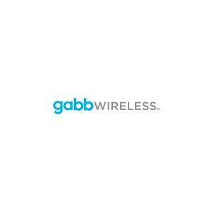 15 Off Gabb Wireless Coupon Promo Code Feb 2021