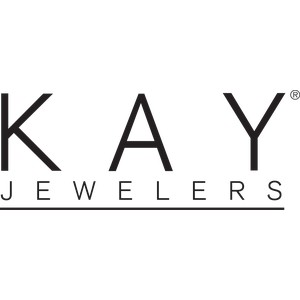 99 Off Kay Jewelers Coupons Promo Codes Free Shipping