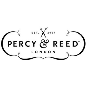 40 Off Percy Reed Coupon Promo Code Jan 2021