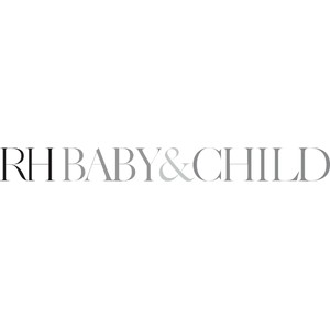90 Off Rh Baby Child Promo Codes Coupons 2021