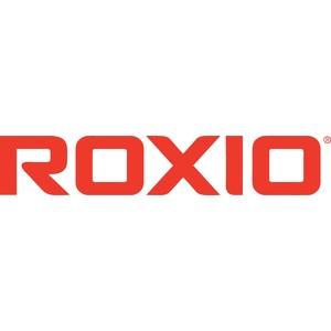 Roxio Toast 19