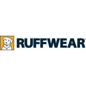 14 Ruffwear Uk Promo Codes Coupons Sep 2020