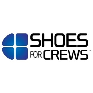 Shoes For Crews S Promo Codes